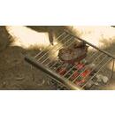 imagem do produto  Grelha Compact Grill  - Guepardo