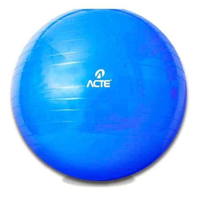imagem do produto Gym Ball 65cm             - Acte Sports