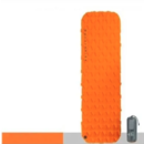 imagem do produto  Isolante Térmico Colchonete Inflável Sleeping Pad FC-10 - Naturehike