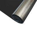 imagem do produto  Isolante Térmico EVA Aluminizado  - NTK Nautika
