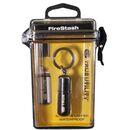imagem do produto  Isqueiro A Prova D'Água Firestash - True Utility