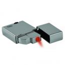 imagem do produto  Isqueiro Clássico Modelo FireWire - True Utility