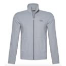 imagem do produto  Jaqueta Fleece M TKA Glacier Full Zip Jacket Masculino  - The North Face