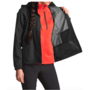 imagem do produto  Jaqueta Resolve 2 Feminina - The North Face