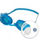 imagem do produto  Kit de Natação Swim SLC - Speedo