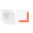imagem do produto  Kit de Reparo para Barracas com 3 adesivos de 7x7 - Naturehike