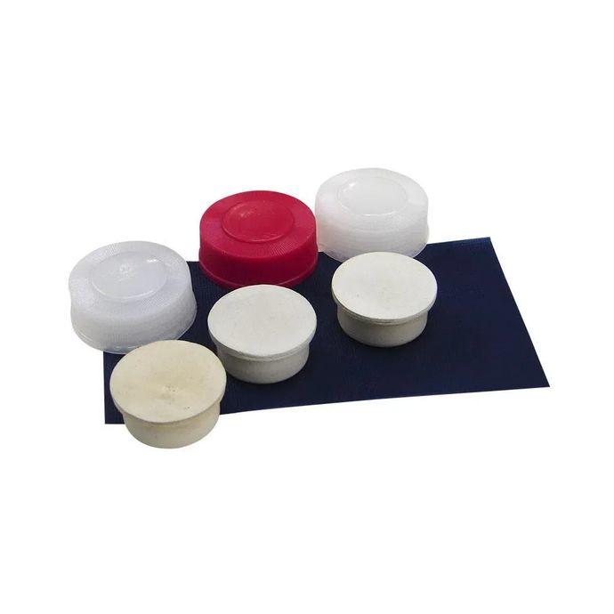 imagem do produto Kit de Reparo para Colchões - NTK Nautika