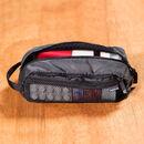 imagem do produto  Kit Organizador Multifuncional Light Trio P M G - Curtlo