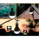 imagem do produto  Lâmpada Camp Light Led 80 lumens - Echolife