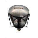 imagem do produto  Lampião Brite - Azteq