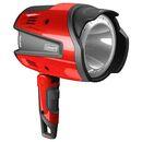 imagem do produto  Lanterna Coleman Cpx 6 275 Lúmens - Coleman