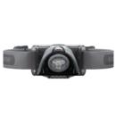imagem do produto  Lanterna de Cabeça SH-Pro90 - LedLenser