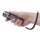 imagem do produto  Lanterna de mão SPECTRA  - NTK Nautika