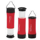 imagem do produto  Lanterna Lampião Tent Lamp - Naturehike