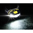 imagem do produto  Lanterna recarregável COB Outdoor 230 lúmens IPX4 - Naturehike