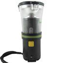 imagem do produto  Lanterna Recarregável Dinamo e USB I-Light Resistente a Água - Echolife