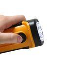 imagem do produto  Lanterna Recarregável Dyno - NTK Nautika