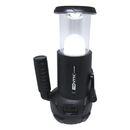 imagem do produto  Lanterna Tocha Jasper - NTK Nautika