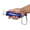 imagem do produto  Lanterna Zutto (para mergulho) - NTK Nautika