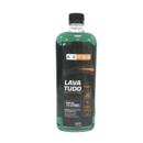 imagem do produto  Lava Tudo Biodegradável 750ml ideal p conservar seus equipamentos de aventura e camping! - Azteq