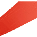 imagem do produto  Liner Stretch Para Saco De Dormir Respirável em Poliamida com Sapandex - Naturehike