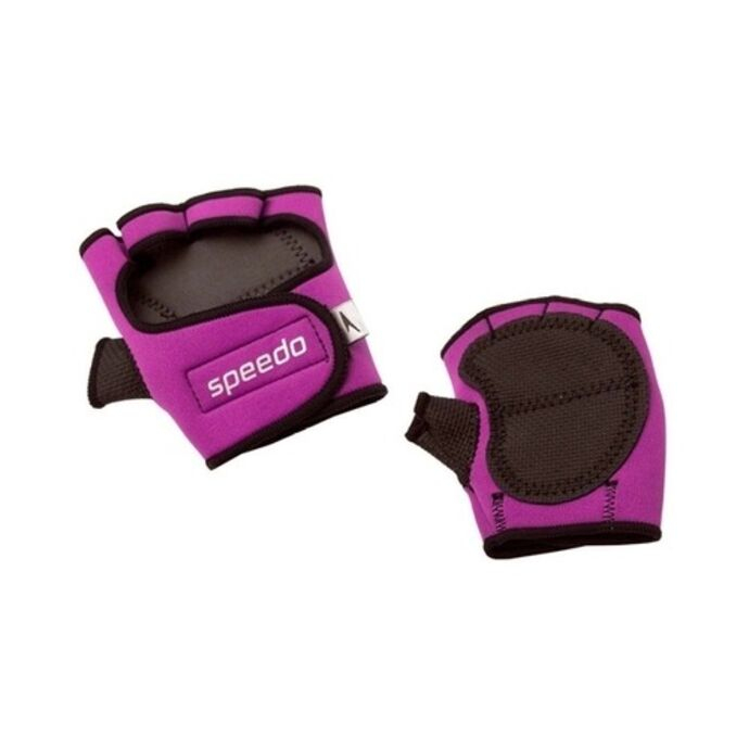 imagem do produto Luva Academia Power Glove - Speedo