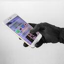 imagem do produto  Luva Touch Screen Thermoskin UV - Curtlo
