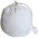 imagem do produto  Magnésio Chalk Ball 56g - 4Climb
