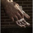 imagem do produto  Magnésio Chalk Block 56g 4 Climb - 4Climb