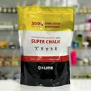imagem do produto  Magnésio Super Chalk 300g - 4Climb