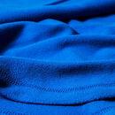 imagem do produto  Manta Cocoon Thermofleece UV  - Curtlo