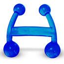 imagem do produto  Massageador Manual           - Acte Sports