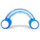 imagem do produto  Massageador Manual ACTE Roller - Acte Sports