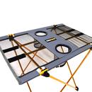 imagem do produto  Mesa Cosmo - Azteq