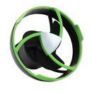 imagem do produto  Mini ventilador Vento com lâmpada de LED  - NTK Nautika