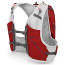 imagem do produto  Mochila Colete de Hidratação Duro 6 ideal para Trail Running - Osprey