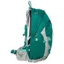imagem do produto  Mochila de Ataque Tempest 9L ideal para Bike Caminhada e Trail Run - Osprey