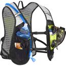 imagem do produto  Mochila de Hidratação Chase Bike VEST - Camelbak