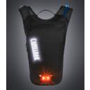 imagem do produto  Mochila de Hidratação Hydrobak Light Crux 1,5 Litros - Camelbak