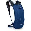 imagem do produto  Mochila de Hidratação para Bike ou Corrida Katari 7L - Osprey