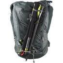 imagem do produto  Mochila de Hidratação para Corrida Trail Run Agile 12 SET  - Salomon