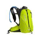 imagem do produto  Mochila de Hidratação para Corrida Trail Run Octane 16X 3+3 Litros - Camelbak