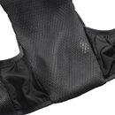 imagem do produto  Mochila de Hidratação Tipo Colete para Corrida Trail Run Active Skin 4 - Salomon