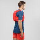 imagem do produto  Mochila de Hidratação Tipo Colete para Corrida Trail Run Advanced Skin 5 Set - Salomon