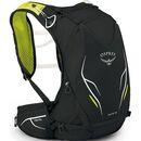 imagem do produto  Mochila de Hidratação Tipo Colete para Corrida Trail Run Duro 15 com Reservatório 1,5L - Osprey