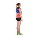 imagem do produto  Mochila de Hidratação Tipo Colete para Corrida Trail Run Dyna 6L Feminina - Osprey