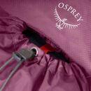 imagem do produto  Mochila Kyte 36 - Osprey