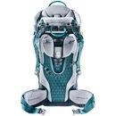 imagem do produto  Mochila para transportar criança Kid Comfort Active SL New - Deuter