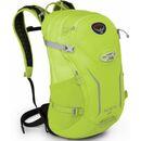 imagem do produto  Mochila Syncro 20L com Capa de Chuva ideal para Bike e Caminhada - Osprey