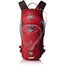 imagem do produto  Mochila Viper 13L com reservatório de água de 3L  - Osprey